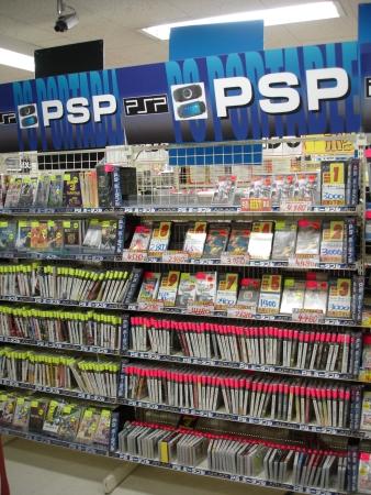 Jeux sur portable lg gratuit